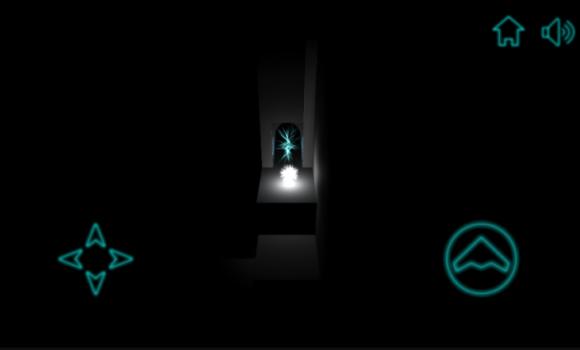 Path of Light Ekran Görüntüleri - 2