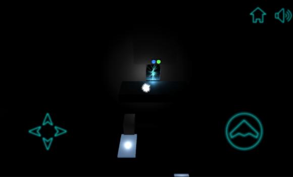 Path of Light Ekran Görüntüleri - 1