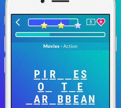 Phrase Crunch Ekran Görüntüleri - 5