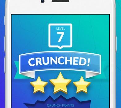 Phrase Crunch Ekran Görüntüleri - 4