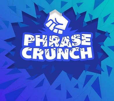 Phrase Crunch Ekran Görüntüleri - 1