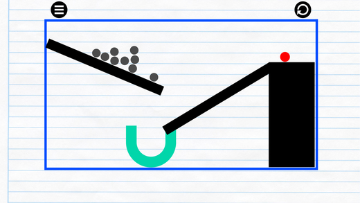 Physics Drop Ekran Görüntüleri - 1