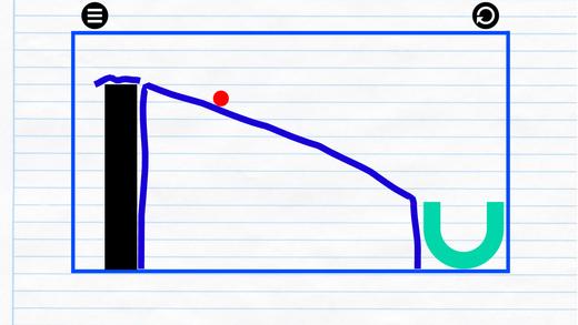 Physics Drop Ekran Görüntüleri - 4