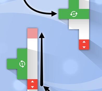 Piece Out Ekran Görüntüleri - 4