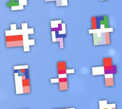 Piece Out Ekran Görüntüleri - 2
