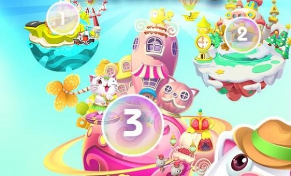 Piggy Boom Ekran Görüntüleri - 3