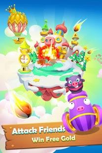Piggy Boom Ekran Görüntüleri - 2