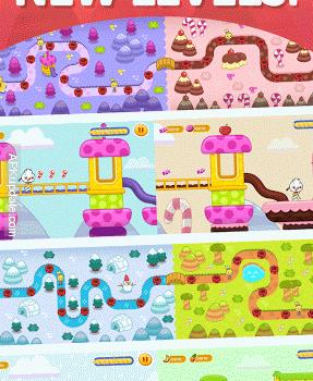 PlayKids Party - Kids Games Ekran Görüntüleri - 3
