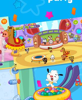 PlayKids Party - Kids Games Ekran Görüntüleri - 2