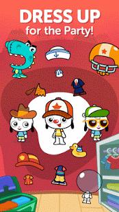 PlayKids Party - Kids Games Ekran Görüntüleri - 1