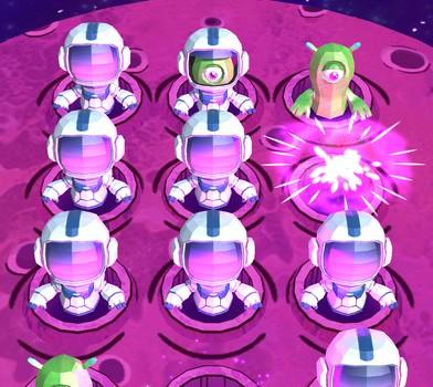 Pocket Arcade Ekran Görüntüleri - 3