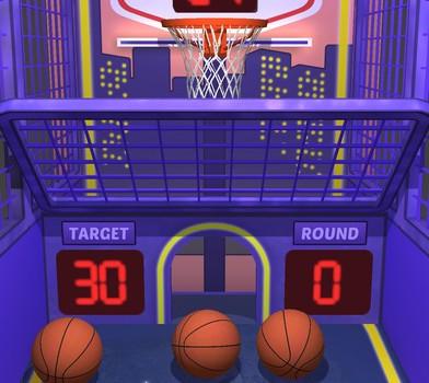 Pocket Arcade Ekran Görüntüleri - 5