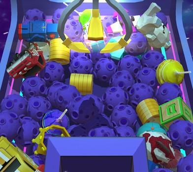 Pocket Arcade Ekran Görüntüleri - 4