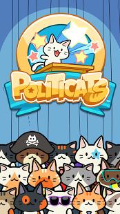 PolitiCats Ekran Görüntüleri - 5