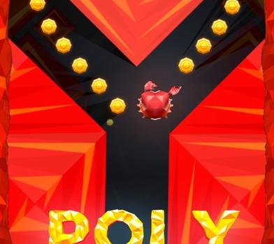 Poly Water Ekran Görüntüleri - 2