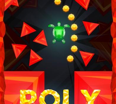 Poly Water Ekran Görüntüleri - 5