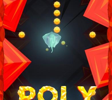 Poly Water Ekran Görüntüleri - 4