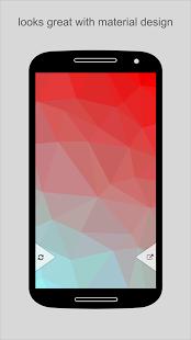 PolyGen Ekran Görüntüleri - 1
