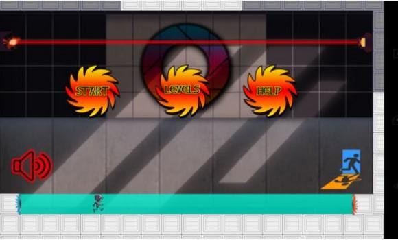 Portal Shot Ekran Görüntüleri - 3