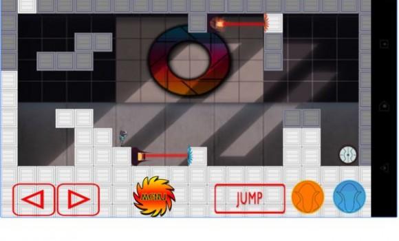 Portal Shot Ekran Görüntüleri - 2