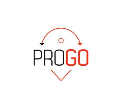 ProGO Ekran Görüntüleri - 5