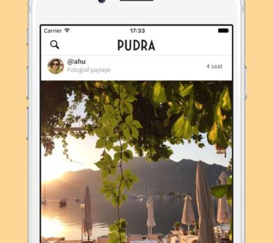Pudra Ekran Görüntüleri - 4