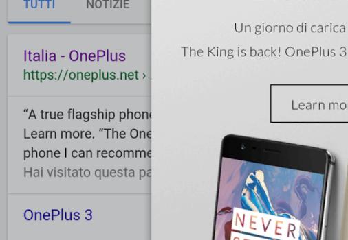 Pyrope Browser Ekran Görüntüleri - 1