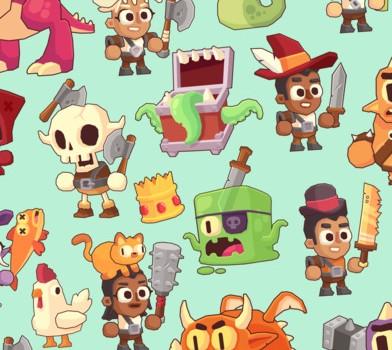 Questy Quest Ekran Görüntüleri - 3