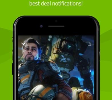 Razer Cortex: Deals Ekran Görüntüleri - 4