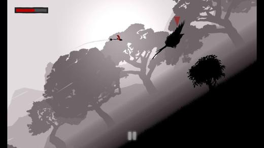 REDDEN! Ekran Görüntüleri - 2
