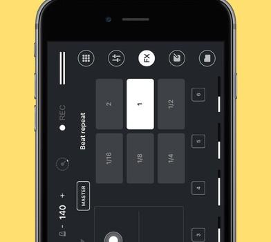 Remixlive Ekran Görüntüleri - 3