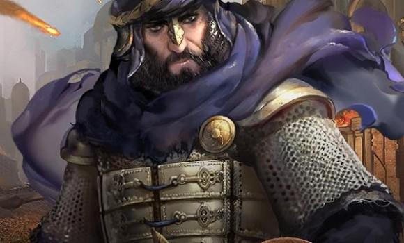 Revenge of Sultans Ekran Görüntüleri - 4