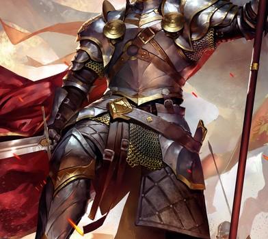 Rise of the Kings Ekran Görüntüleri - 5