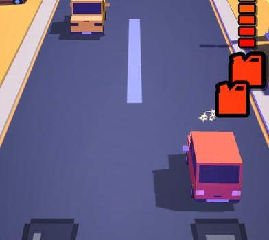 Rush Way Ekran Görüntüleri - 3