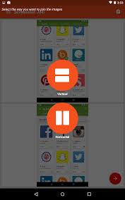 Screenshot Join Ekran Görüntüleri - 4