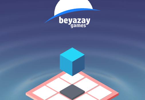 Shadows - 3D Block Puzzle Ekran Görüntüleri - 5