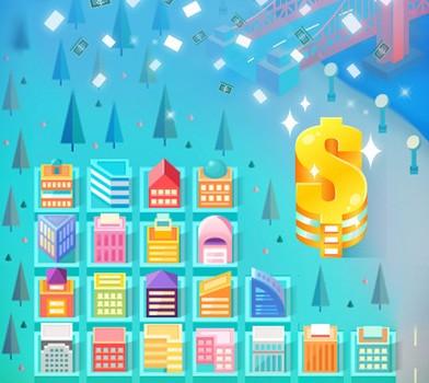 Silicon Valley: Billionaire Ekran Görüntüleri - 1