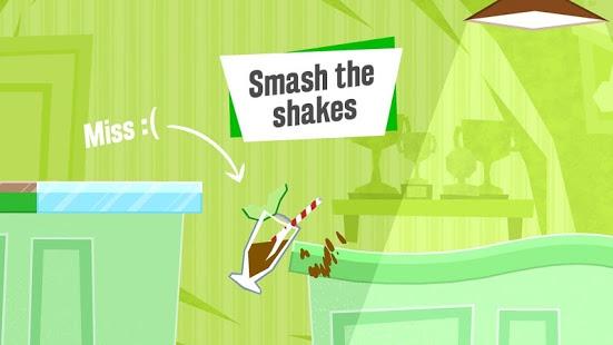 Slide the Shakes Ekran Görüntüleri - 1