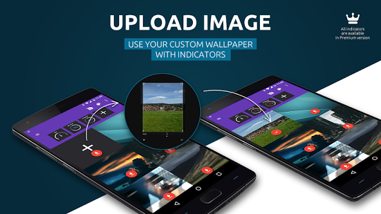 Smart Wallpapers Ekran Görüntüleri - 2