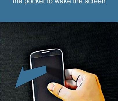 smartWake Ekran Görüntüleri - 5