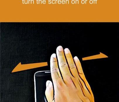 smartWake Ekran Görüntüleri - 4