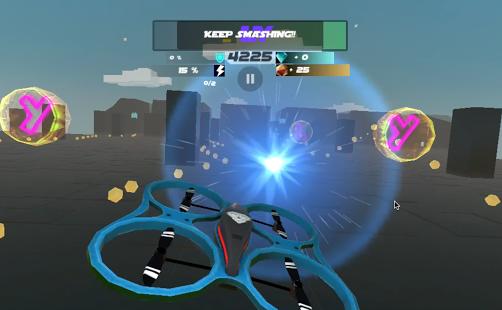 Smash Wars Ekran Görüntüleri - 4