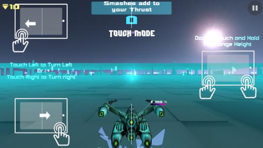Smash Wars Ekran Görüntüleri - 2