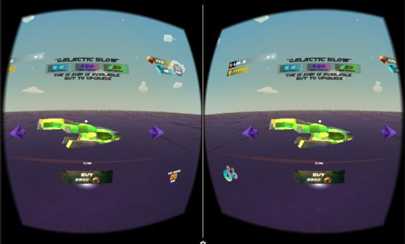 Smash Wars Ekran Görüntüleri - 1