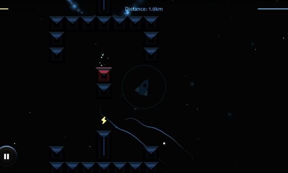 Space Legacy Ekran Görüntüleri - 2