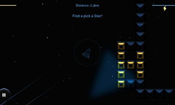 Space Legacy Ekran Görüntüleri - 1