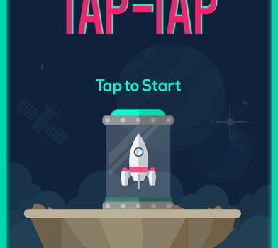 SpaceTapTap Ekran Görüntüleri - 5