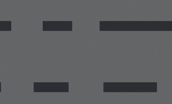 Square Box Ekran Görüntüleri - 4