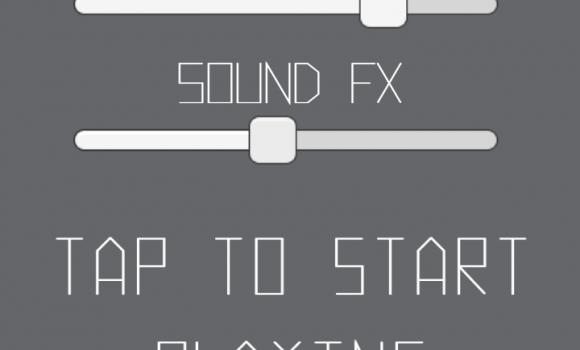 Square Box Ekran Görüntüleri - 3