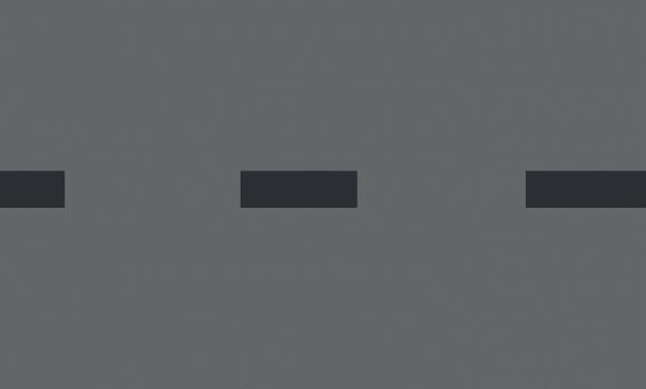 Square Box Ekran Görüntüleri - 1